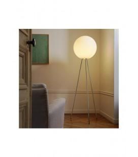 Prima Signora lampada da erra Fontana Arte