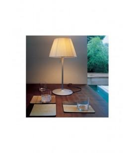 Romeo Soft T1 lampada da tavolo Flos