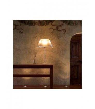 Romeo Moon T2 lampada da tavolo Flos