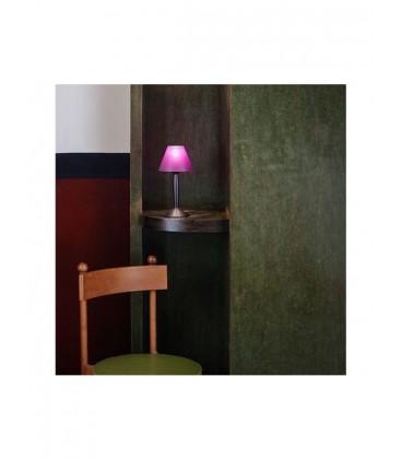 Miss Sissi lampada da tavolo Flos