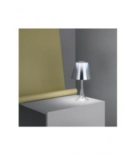Miss K lampada da tavolo Flos