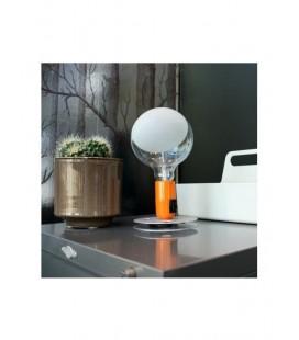 Lampadina lampada da Tavolo Flos