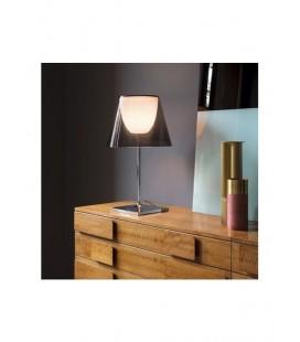 Ktribe T2 lampada da tavolo Flos