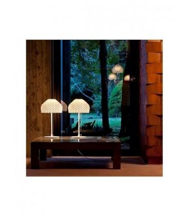 Tatou T1 lampada da tavolo Flos