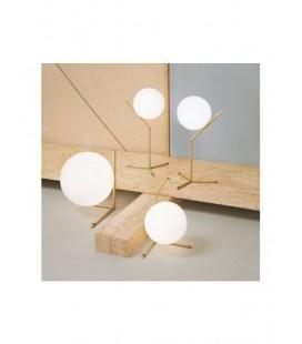 IC T2 lampada da tavolo Flos