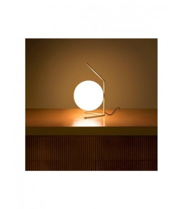 IC T1 Low lampada da tavolo Flos