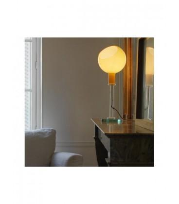 Parola lampada da tavolo Fontana Arte
