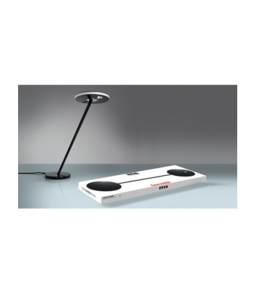 Itis lampada da tavolo Artemide