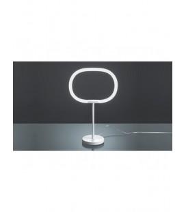 Halo lampada da tavolo Artemide
