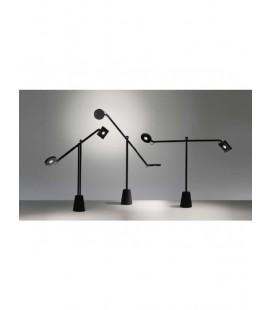 Equilibrist lampada da tavolo Artemide