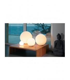 Dioscuri 14 lampada da tavolo Artemide