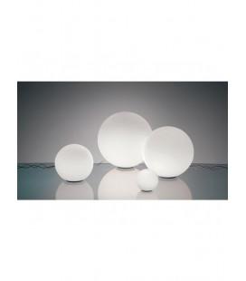 Dioscuri 25-35-42 lampada da tavolo Artemide