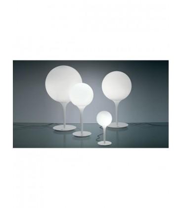 Castore 25-35-42 lampada da tavolo Artemide