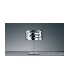 Aqua Cil lampada da tavolo Artemide