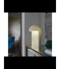 Milano 2015 lampada da tavolo Fontana Arte