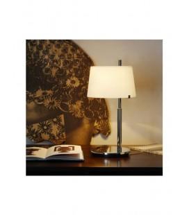 Passion lampada da tavolo Fontana Arte