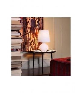 Fontana lampada da tavolo Fontana Arte