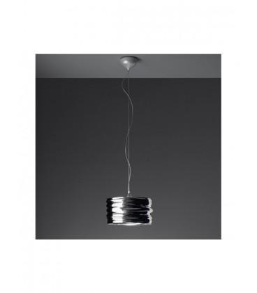 Aqua Cil lampada a sospensione Artemide