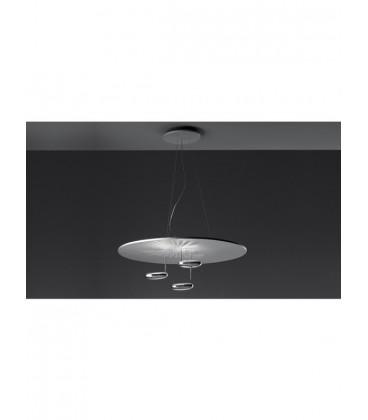 Droplet lampada a sospensione Artemide
