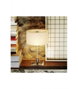 Drum lampada da tavolo Fontana Arte