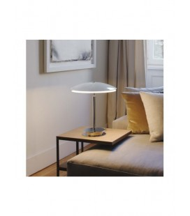 Tris lampada da tavolo Fontana Arte