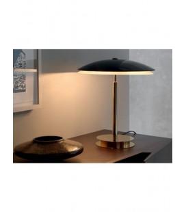 Bis lampada da tavolo Fontana Arte
