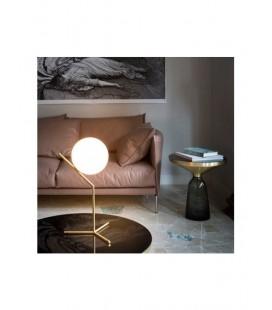 IC T1 High lampada da tavolo Flos