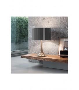 Spun Light T1 lampada da tavolo Flos