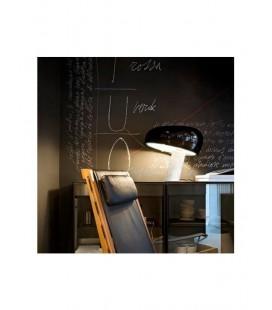 Snoopy lampada da tavolo Flos